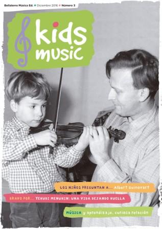 revista-kidmusic